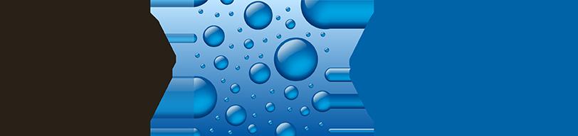 Logo Fruet Sanitär AG